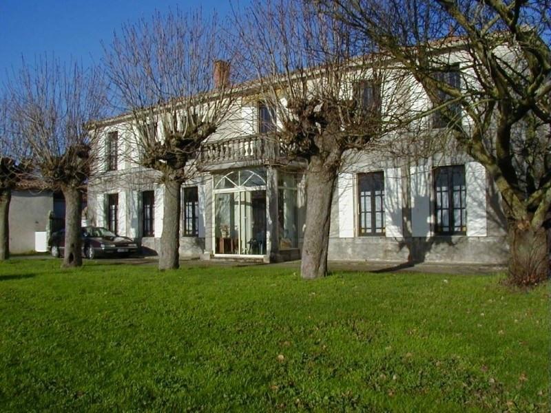 Vente maison / villa Châtelaillon plage 315000€ - Photo 5