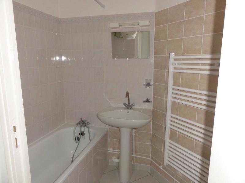 Location appartement Dammarie les lys 432€ CC - Photo 3