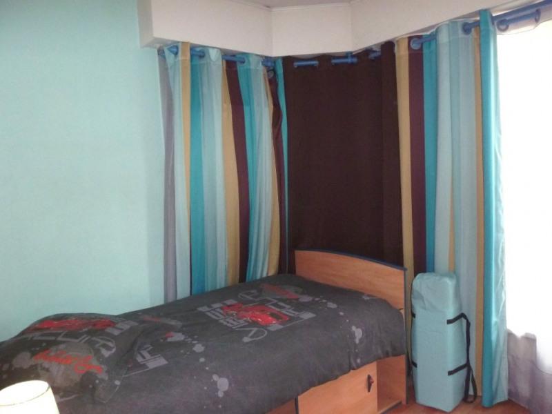 Rental apartment Courbevoie 1800€ CC - Picture 4