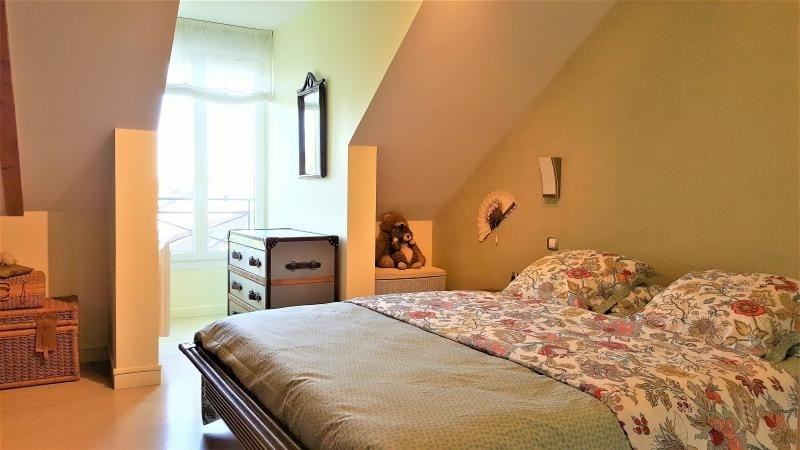 Vente appartement Chennevieres sur marne 323000€ - Photo 4