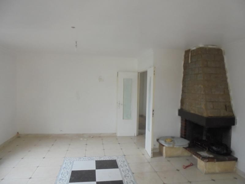 Investment property house / villa Lunel 255 000€ - Picture 3