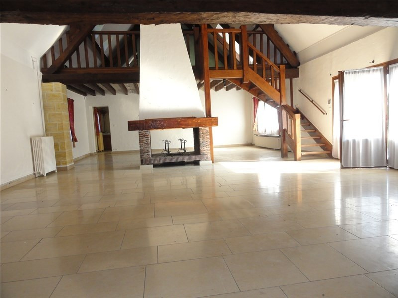 Vente maison / villa Beauvais 350 000€ - Photo 3