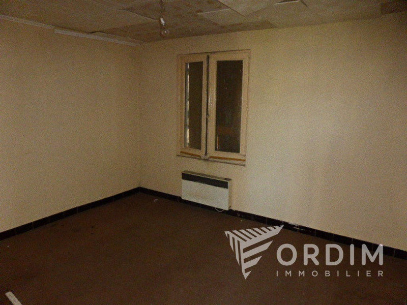 Sale empty room/storage Cosne cours sur loire 163 500€ - Picture 12