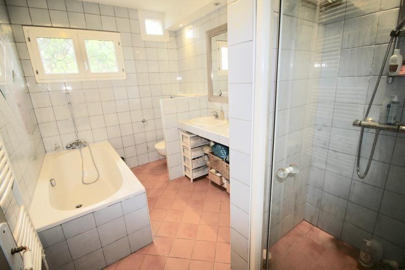 Sale house / villa Escalquens 432900€ - Picture 4