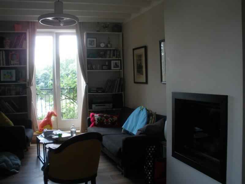 Rental house / villa Conflans sainte honorine 1350€ CC - Picture 2