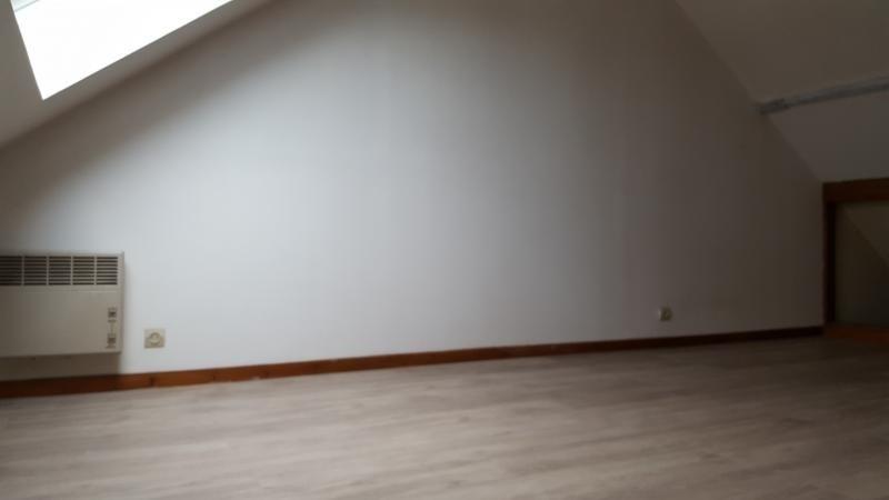 Rental apartment Medan 581€ CC - Picture 7