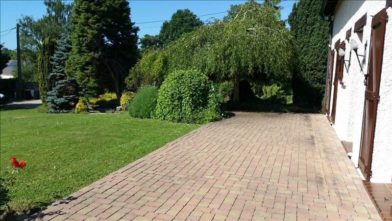 Sale house / villa Boissy le chatel 443000€ - Picture 12