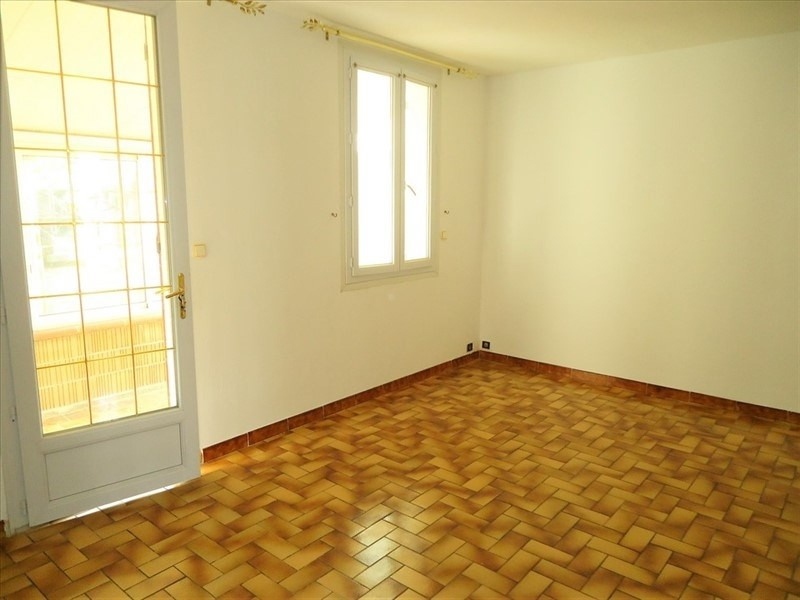 Sale house / villa Albi 165000€ - Picture 2