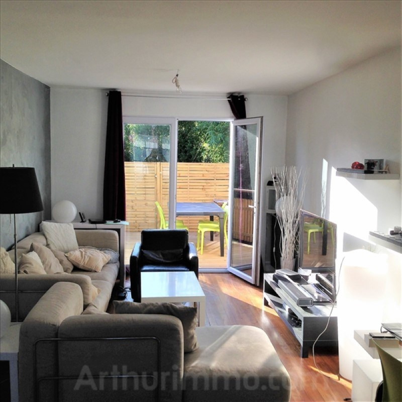 Vente maison / villa Savigny sur orge 255000€ - Photo 2