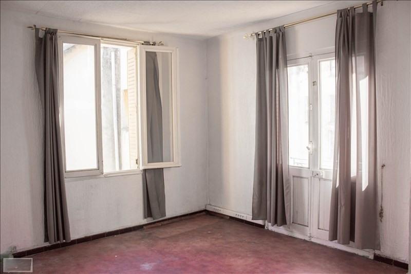 Verkauf wohnung Toulon 93000€ - Fotografie 2