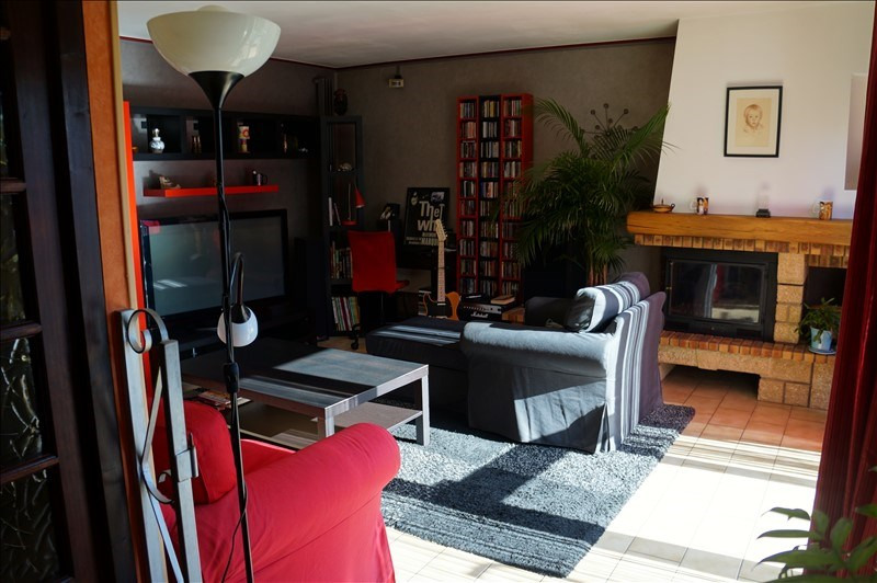 Vente maison / villa Eragny 247 500€ - Photo 4