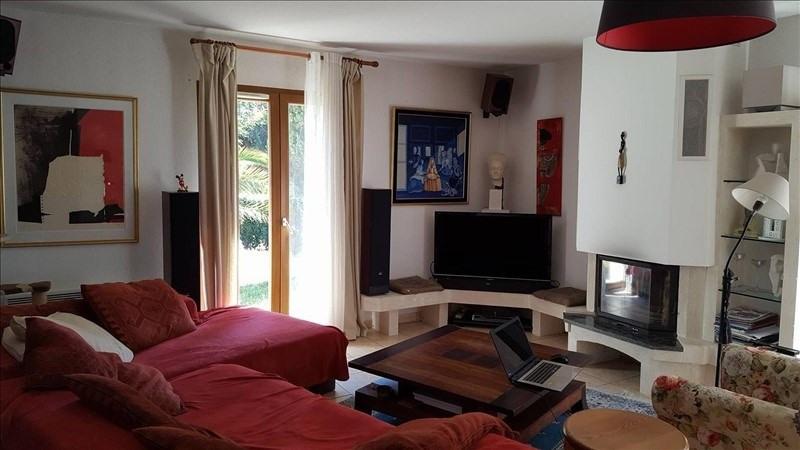 Sale house / villa Ondres 355000€ - Picture 2