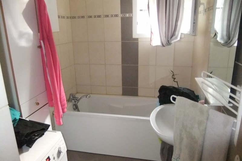 Rental house / villa Soissons 716€ CC - Picture 4