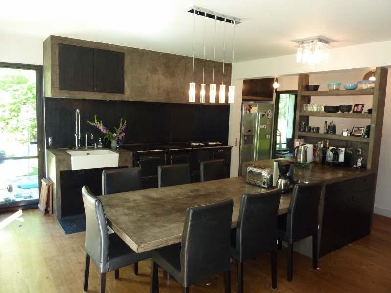 Vente de prestige maison / villa Montfort l amaury 2500000€ - Photo 7