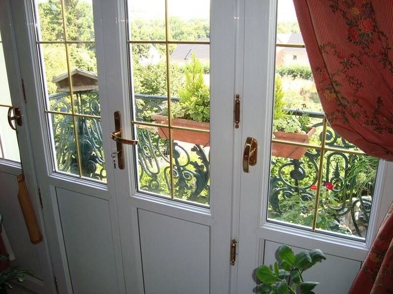 Sale apartment Eu 183000€ - Picture 6