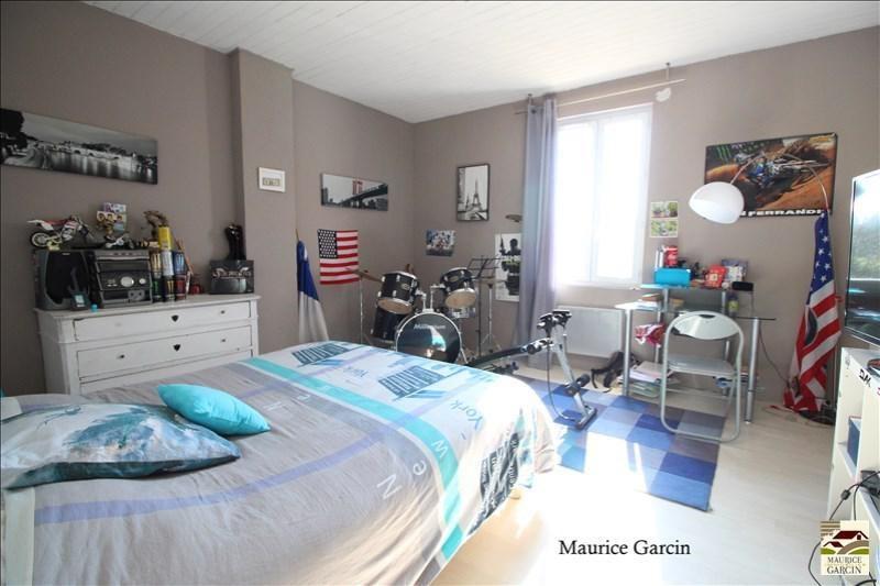 Produit d'investissement immeuble Cavaillon 740000€ - Photo 8