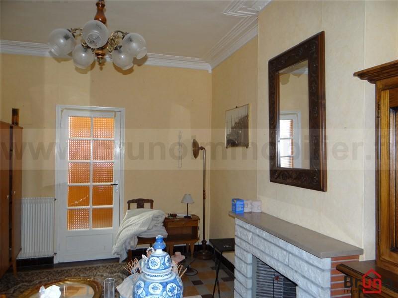 Verkoop  huis Le crotoy 224000€ - Foto 4