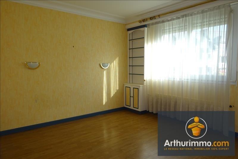 Vente maison / villa St brieuc 426400€ - Photo 13
