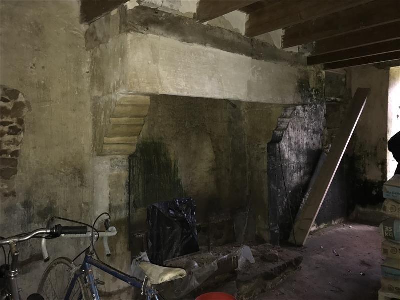 Sale house / villa Lessay 64850€ - Picture 7