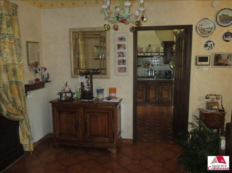 Vente maison / villa Marseille 11ème 550000€ - Photo 8