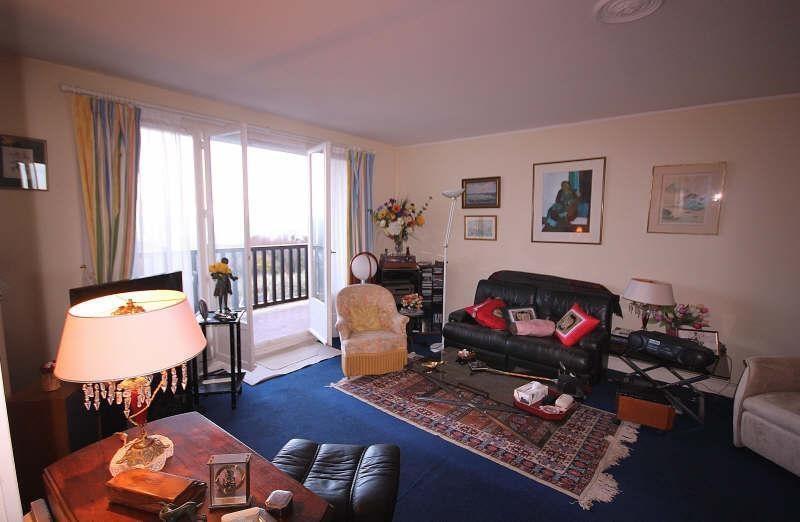 Sale apartment Villers sur mer 285000€ - Picture 4