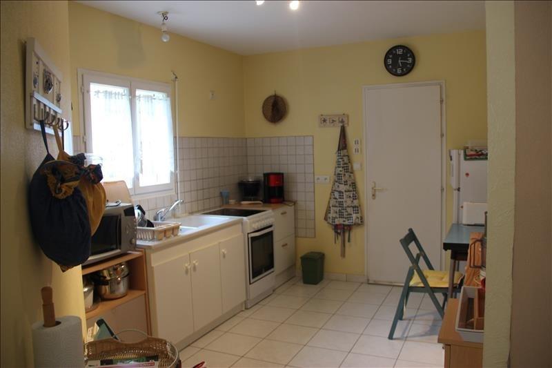 Sale house / villa St brevin les pins 317680€ - Picture 5