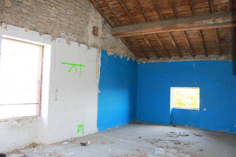 Vente loft/atelier/surface Les côtes-d'arey 66500€ - Photo 2