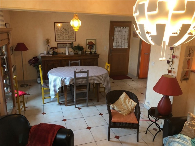 Sale house / villa Combs la ville 299 000€ - Picture 5