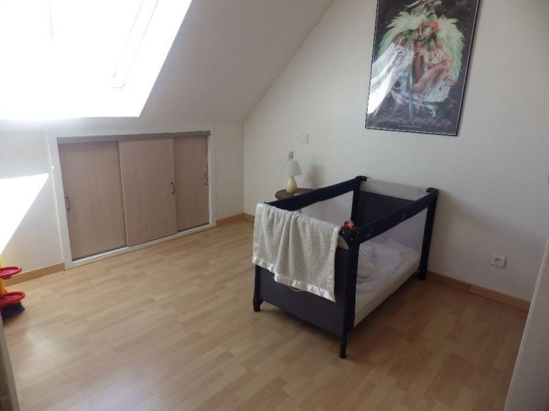 Venta  casa Argenteuil 349000€ - Fotografía 10