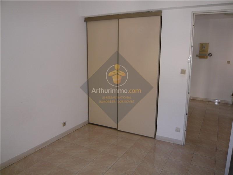 Location appartement Sete 800€ CC - Photo 6