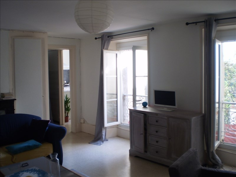 Locação apartamento Auch 341€ CC - Fotografia 4