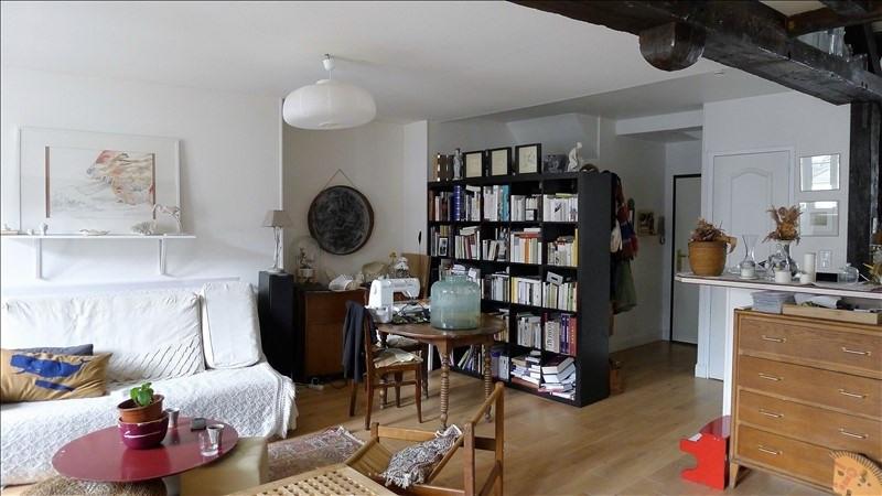Revenda apartamento Orléans 222600€ - Fotografia 4