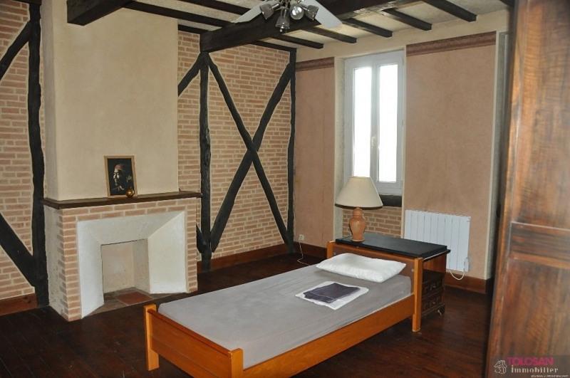 Vente de prestige maison / villa Montgiscard coteaux 372000€ - Photo 11