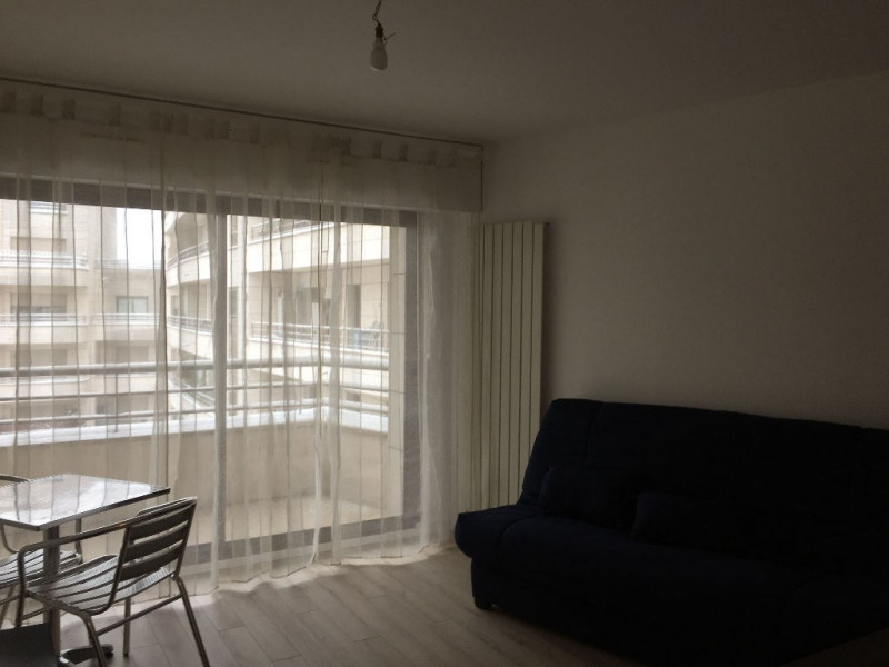 Location appartement Levallois perret 895€ CC - Photo 6