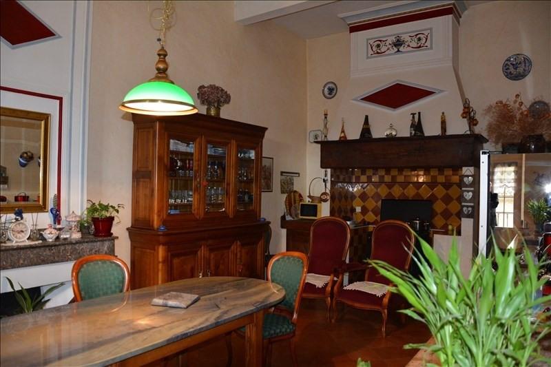 Vente de prestige maison / villa Montdragon 680000€ - Photo 2