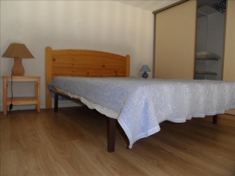 Vente maison / villa Port leucate 66000€ - Photo 4