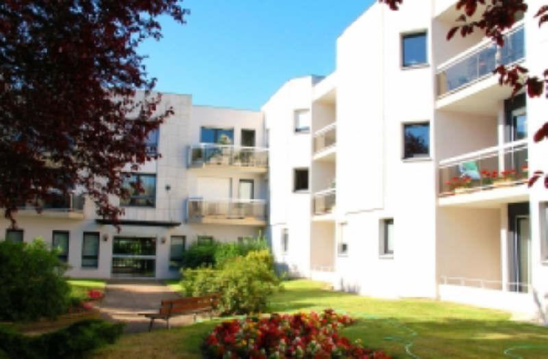 Location appartement Le chesnay 1220€ CC - Photo 2