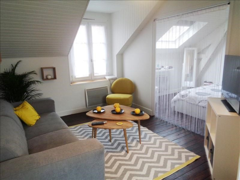 Location appartement Orleans 430€ CC - Photo 2