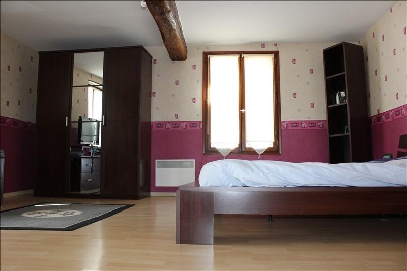 Vente maison / villa Nanteuil les meaux 189000€ - Photo 4
