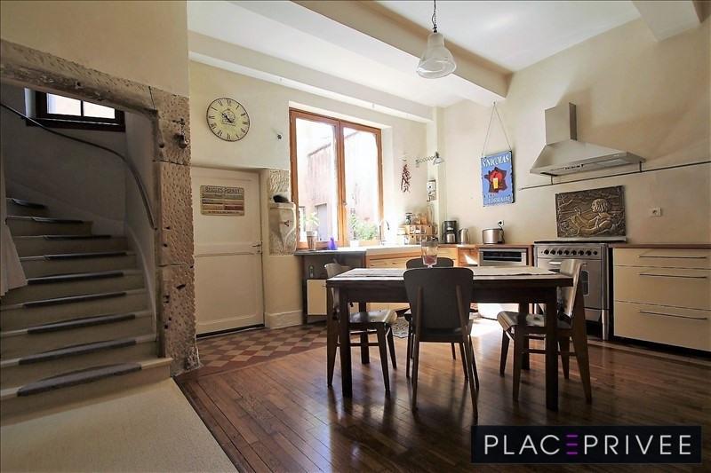 Sale house / villa Dombasle sur meurthe 325000€ - Picture 3