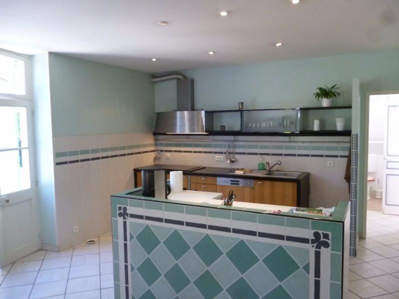 Vente maison / villa Perigueux 397500€ - Photo 8