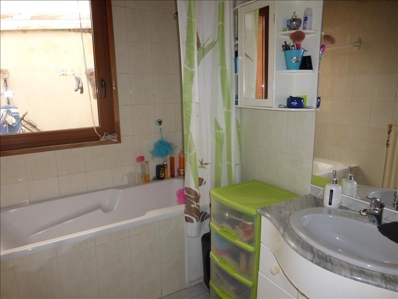 Vente maison / villa Labeuvriere 100000€ - Photo 7