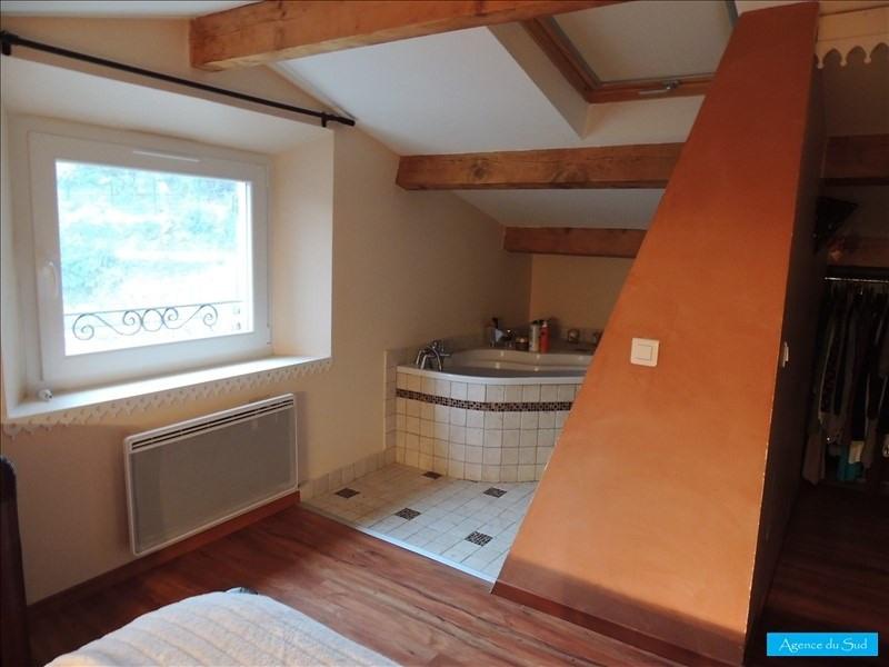 Vente de prestige maison / villa Auriol 695000€ - Photo 10