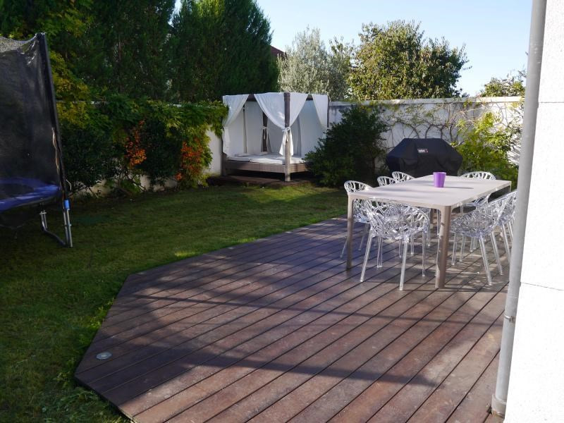 Продажa дом Bry sur marne 675000€ - Фото 10
