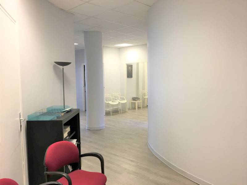 Location bureau Toulouse 3 900€ HC - Photo 9