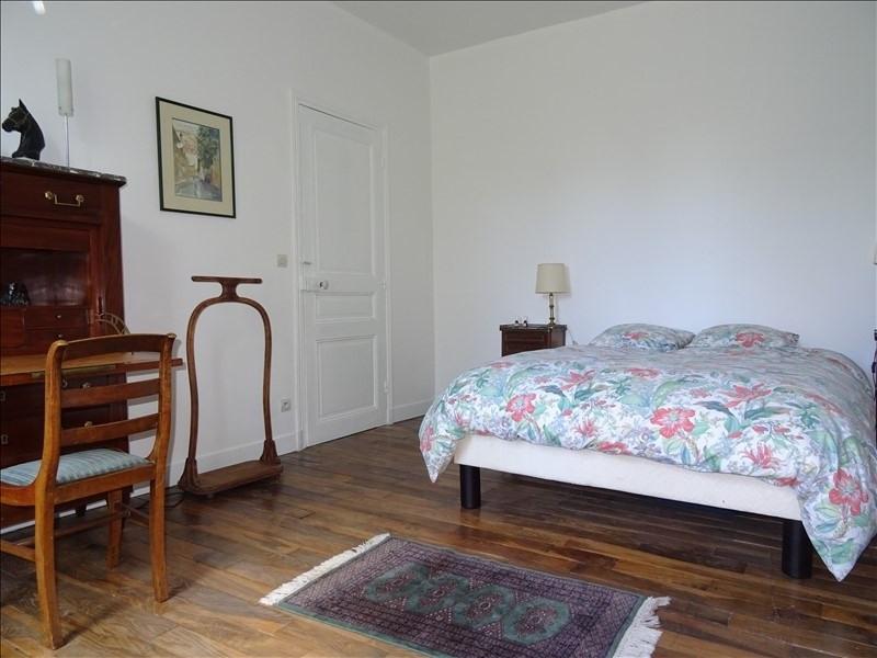 Vente maison / villa Villers cotterets 439000€ - Photo 7