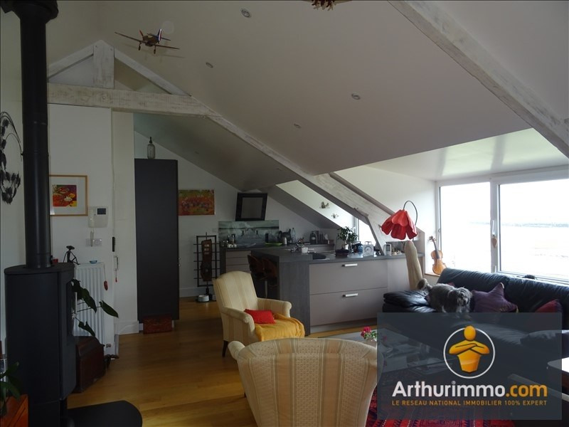 Sale house / villa Plerin 283 500€ - Picture 5
