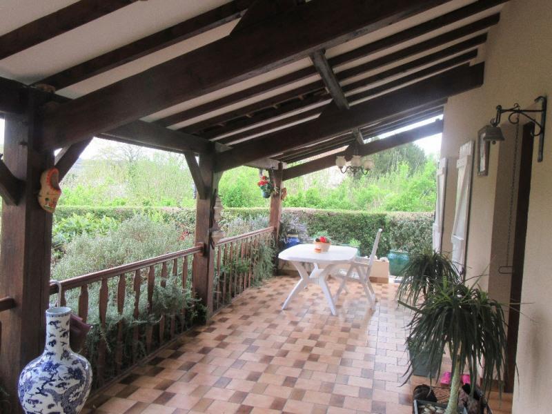 Sale house / villa Aire sur l adour 171000€ - Picture 10