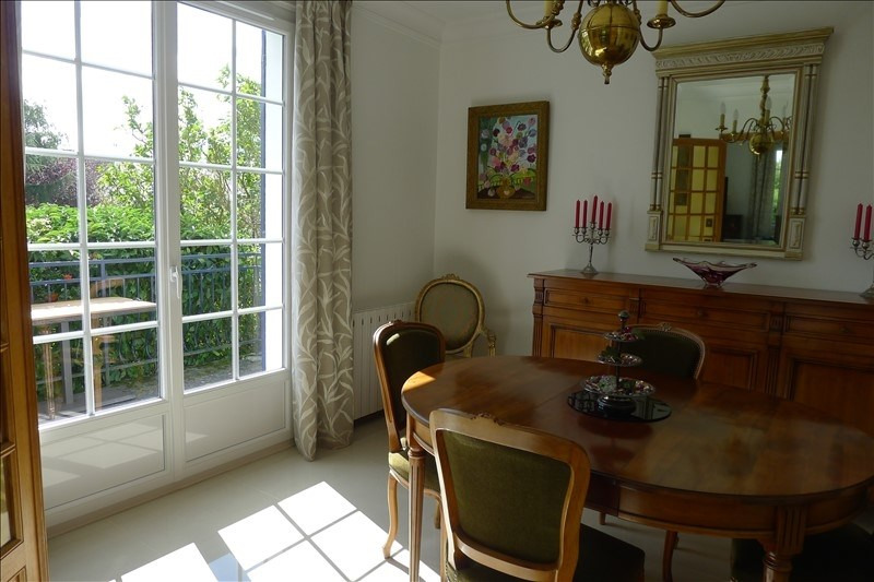 Deluxe sale house / villa Semoy 509 000€ - Picture 4