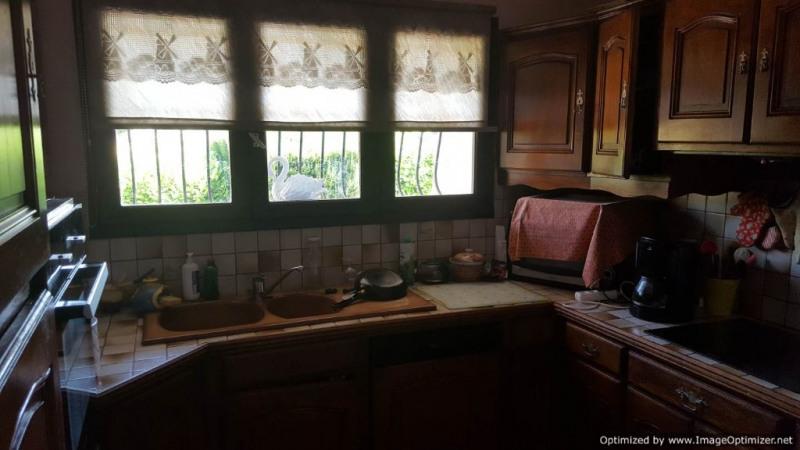 Venta  casa Villepinte 149000€ - Fotografía 5